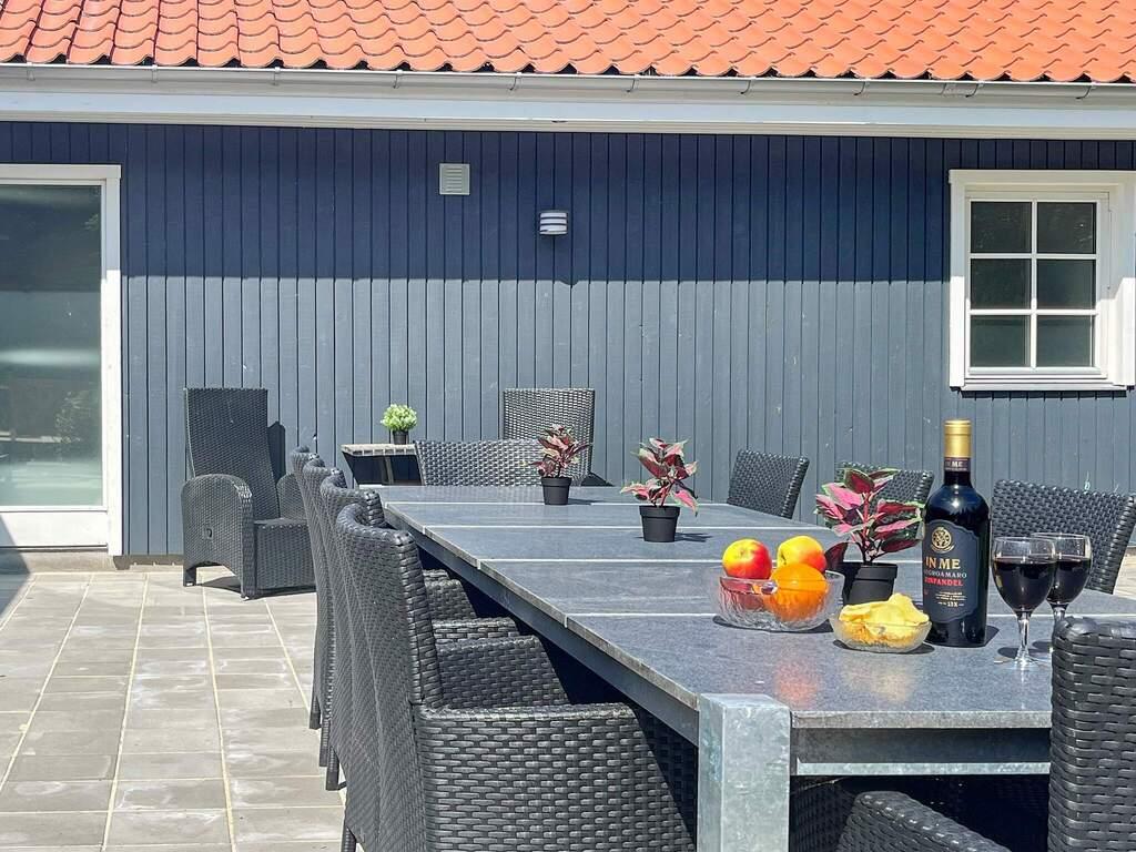 Zusatzbild Nr. 04 von Ferienhaus No. 95383 in Skals