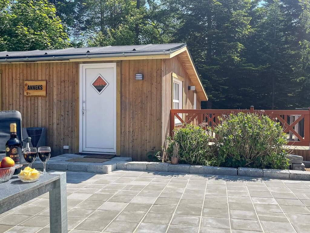 Zusatzbild Nr. 09 von Ferienhaus No. 95383 in Skals