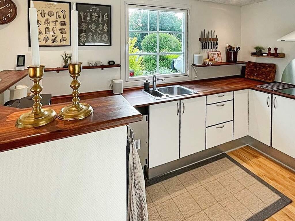 Zusatzbild Nr. 11 von Ferienhaus No. 95383 in Skals