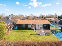 Ferienhaus No. 95626 in Grenaa in Grenaa - kleines Detailbild