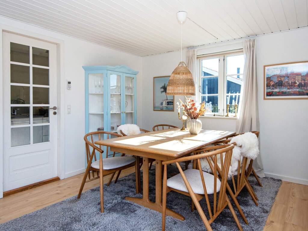 Zusatzbild Nr. 08 von Ferienhaus No. 95626 in Grenaa