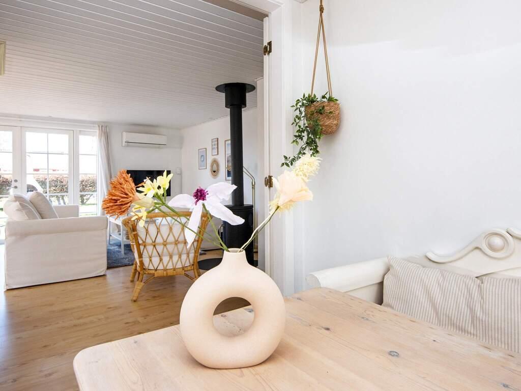 Zusatzbild Nr. 11 von Ferienhaus No. 95626 in Grenaa