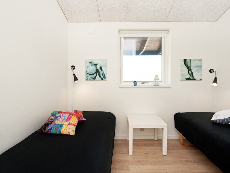 Zusatzbild Nr. 11 von Ferienhaus No. 95635 in Oksbøl