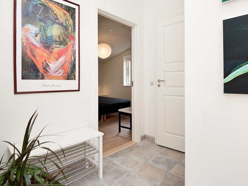 Zusatzbild Nr. 12 von Ferienhaus No. 95635 in Oksb�l