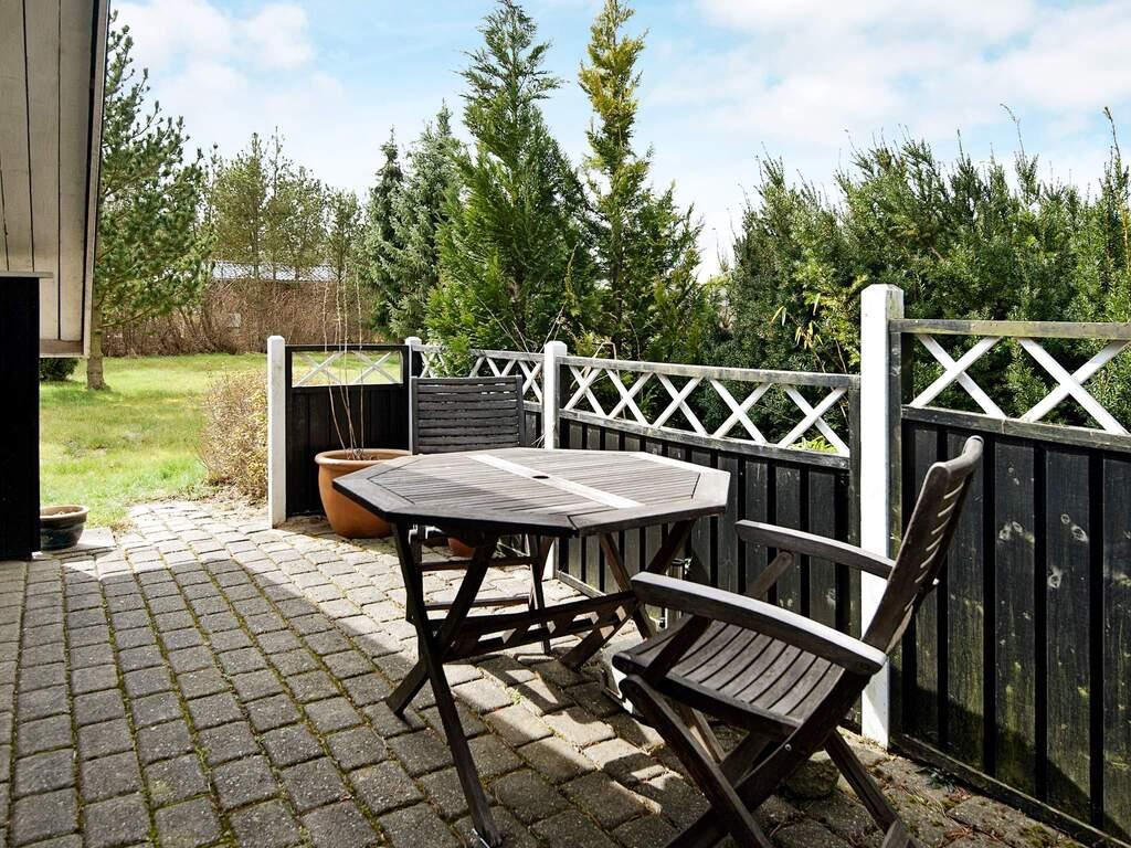 Zusatzbild Nr. 03 von Ferienhaus No. 95726 in Fårvang