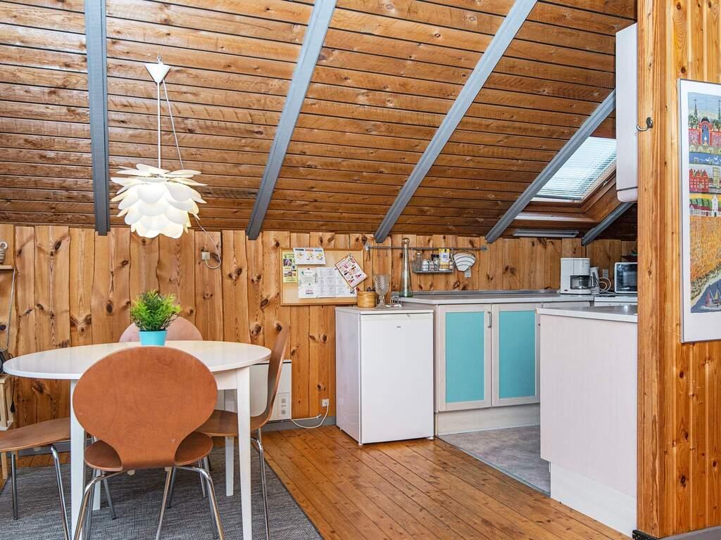 Zusatzbild Nr. 07 von Ferienhaus No. 95726 in Fårvang