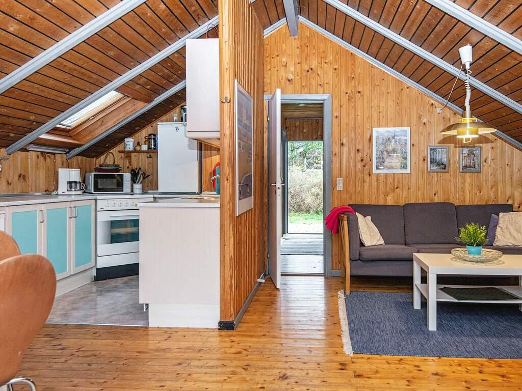 Zusatzbild Nr. 11 von Ferienhaus No. 95726 in Fårvang