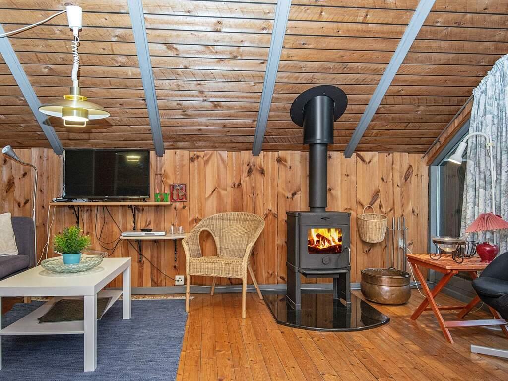 Zusatzbild Nr. 13 von Ferienhaus No. 95726 in Fårvang