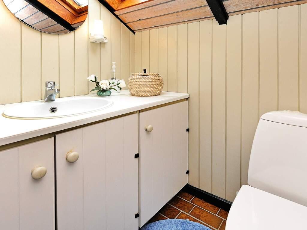 Zusatzbild Nr. 04 von Ferienhaus No. 95746 in Otterup