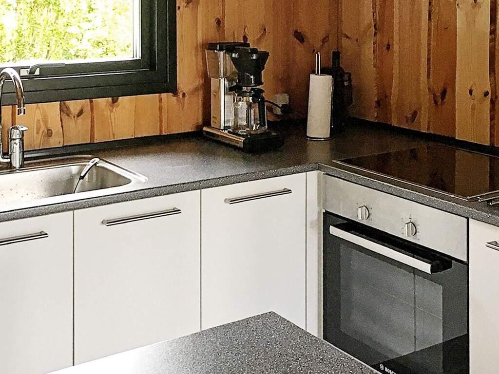 Zusatzbild Nr. 09 von Ferienhaus No. 95746 in Otterup