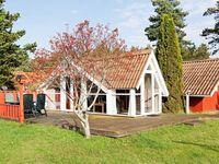 Ferienhaus in Havndal, Haus Nr. 95751 in Havndal - kleines Detailbild