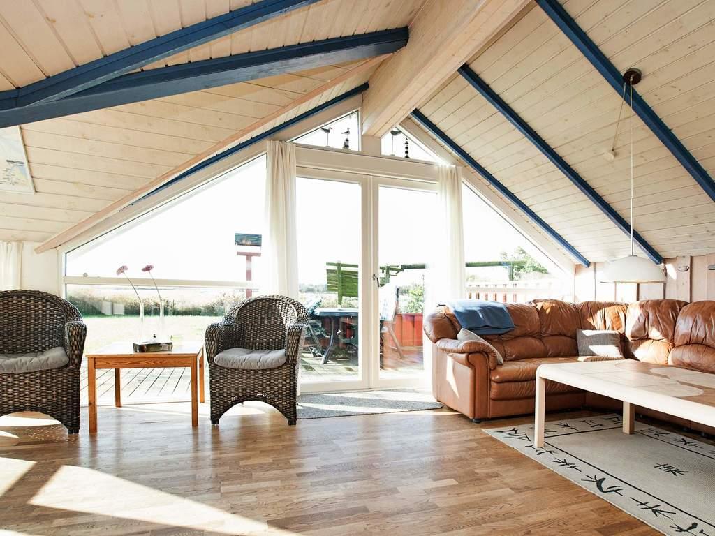 Zusatzbild Nr. 01 von Ferienhaus No. 95751 in Havndal