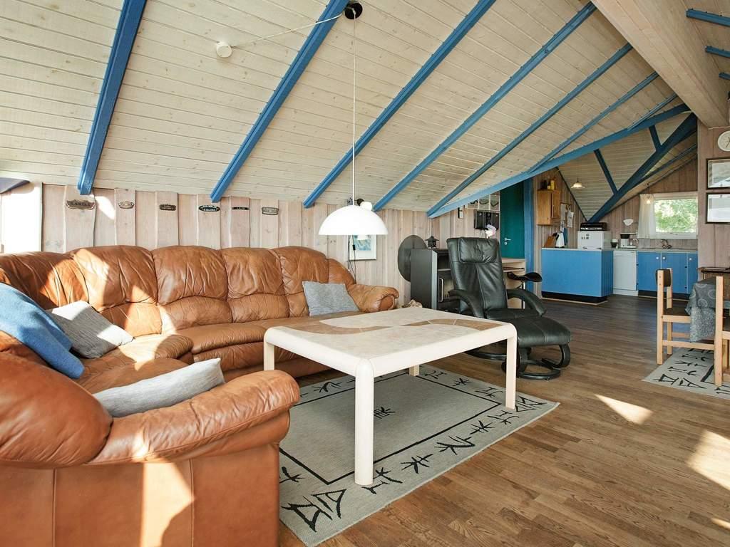 Zusatzbild Nr. 02 von Ferienhaus No. 95751 in Havndal