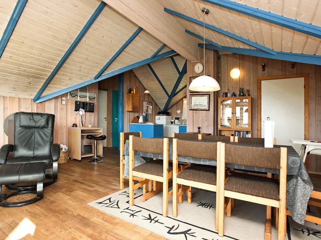 Zusatzbild Nr. 04 von Ferienhaus No. 95751 in Havndal