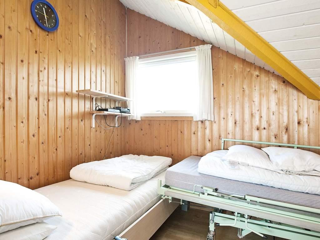 Zusatzbild Nr. 06 von Ferienhaus No. 95751 in Havndal