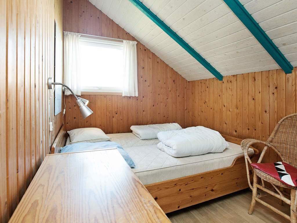 Zusatzbild Nr. 07 von Ferienhaus No. 95751 in Havndal