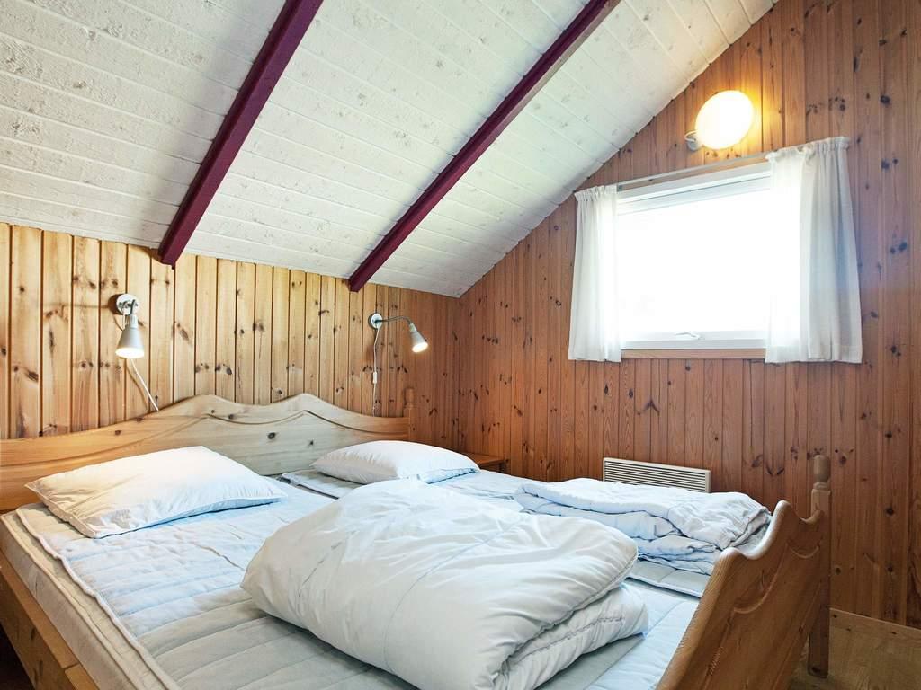 Zusatzbild Nr. 08 von Ferienhaus No. 95751 in Havndal