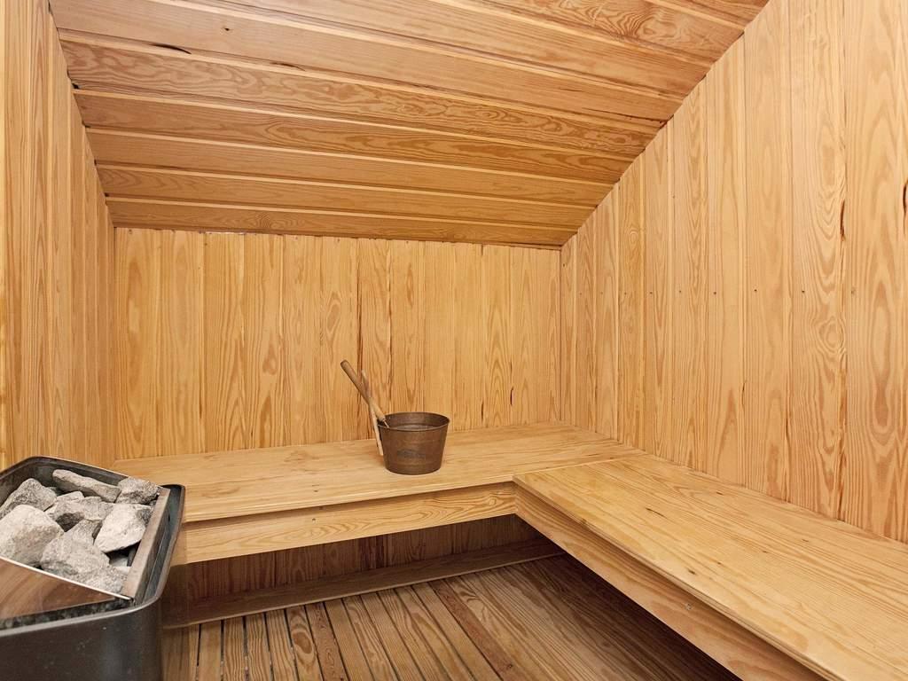 Zusatzbild Nr. 09 von Ferienhaus No. 95751 in Havndal