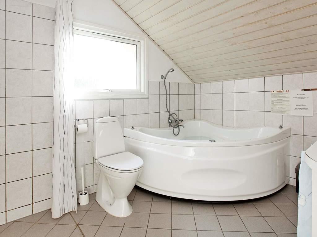 Zusatzbild Nr. 11 von Ferienhaus No. 95751 in Havndal