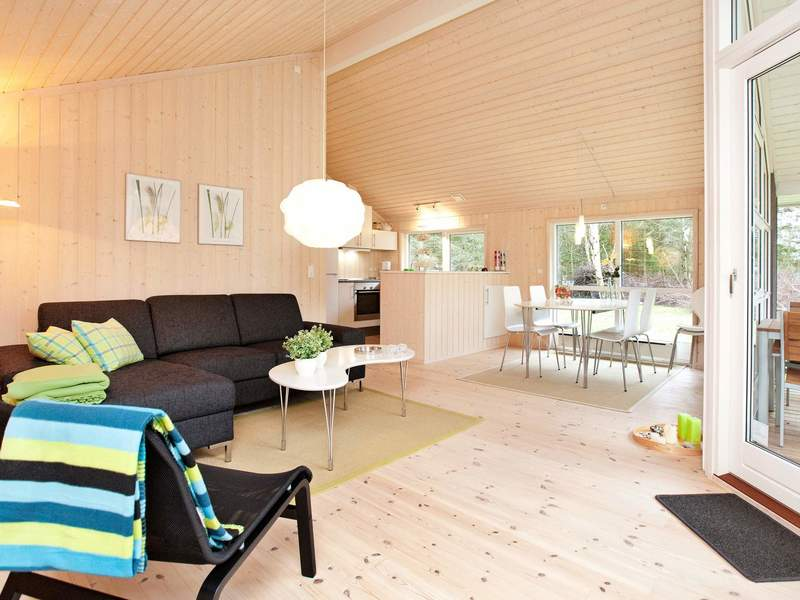 Zusatzbild Nr. 09 von Ferienhaus No. 95858 in Kalundborg