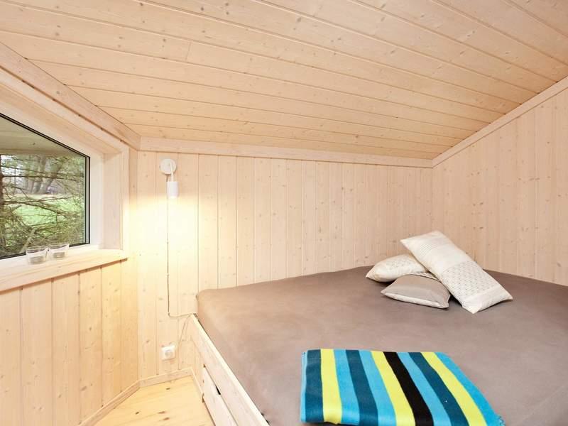 Zusatzbild Nr. 13 von Ferienhaus No. 95858 in Kalundborg