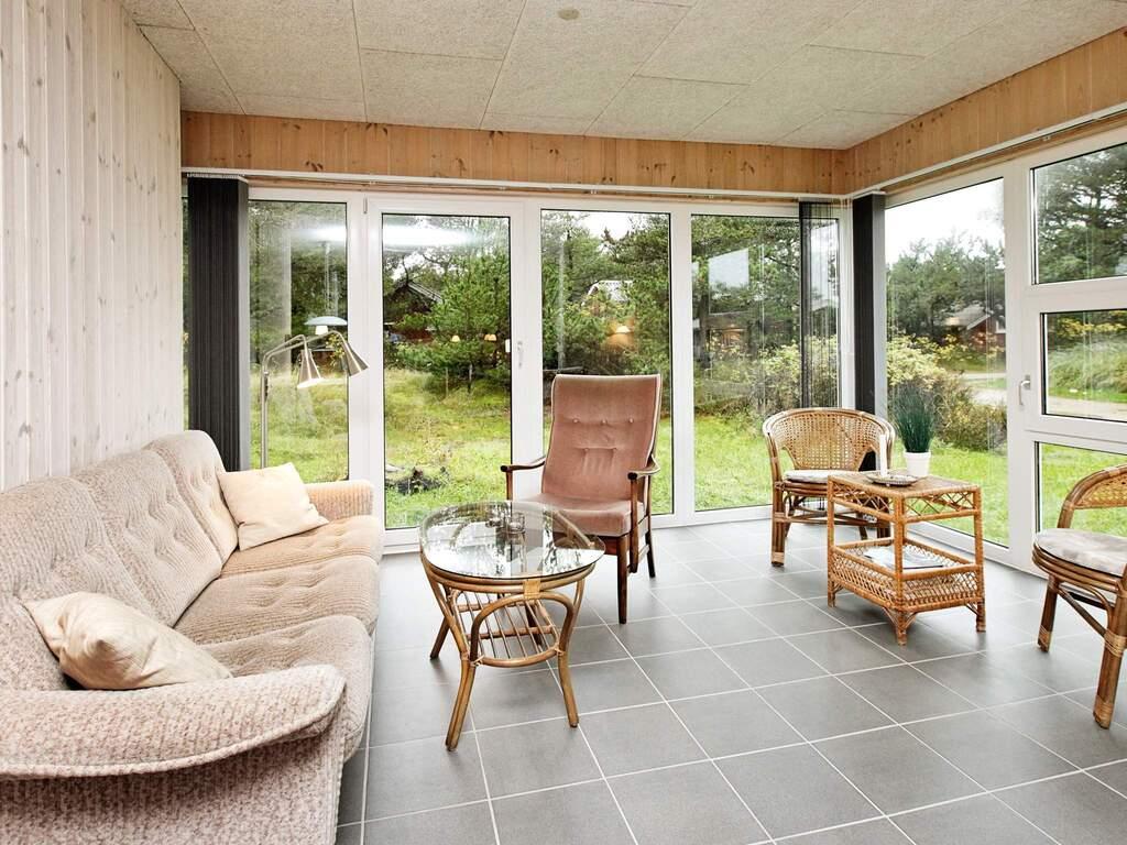 Zusatzbild Nr. 01 von Ferienhaus No. 96041 in Oksbøl