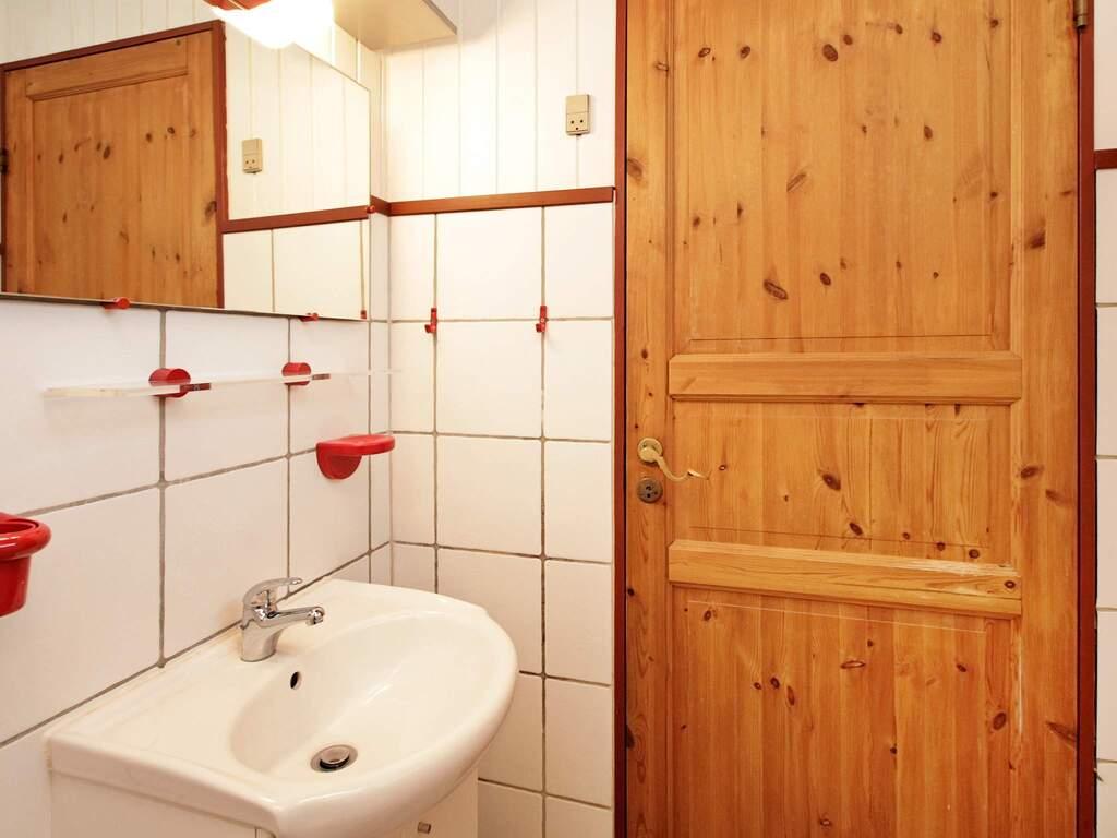 Zusatzbild Nr. 02 von Ferienhaus No. 96041 in Oksbøl