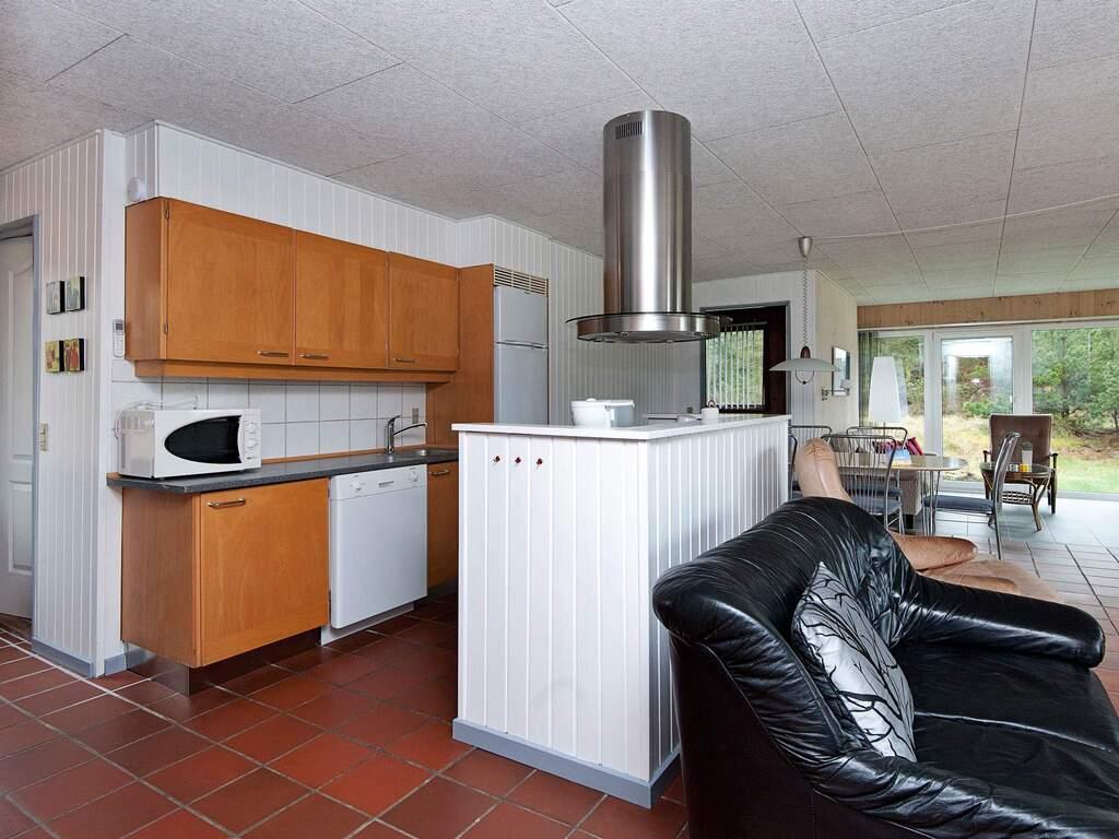 Zusatzbild Nr. 03 von Ferienhaus No. 96041 in Oksbøl