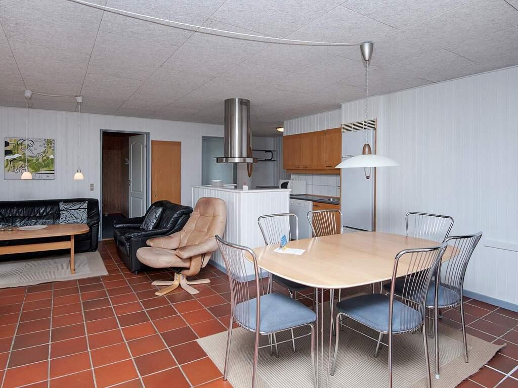 Zusatzbild Nr. 05 von Ferienhaus No. 96041 in Oksbøl