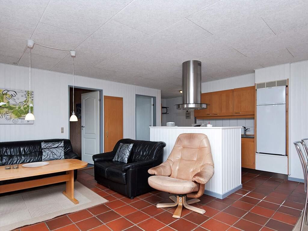 Zusatzbild Nr. 06 von Ferienhaus No. 96041 in Oksbøl