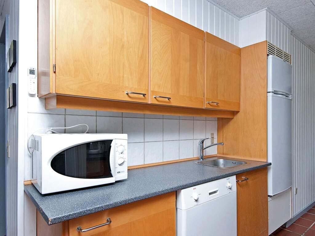 Zusatzbild Nr. 07 von Ferienhaus No. 96041 in Oksbøl