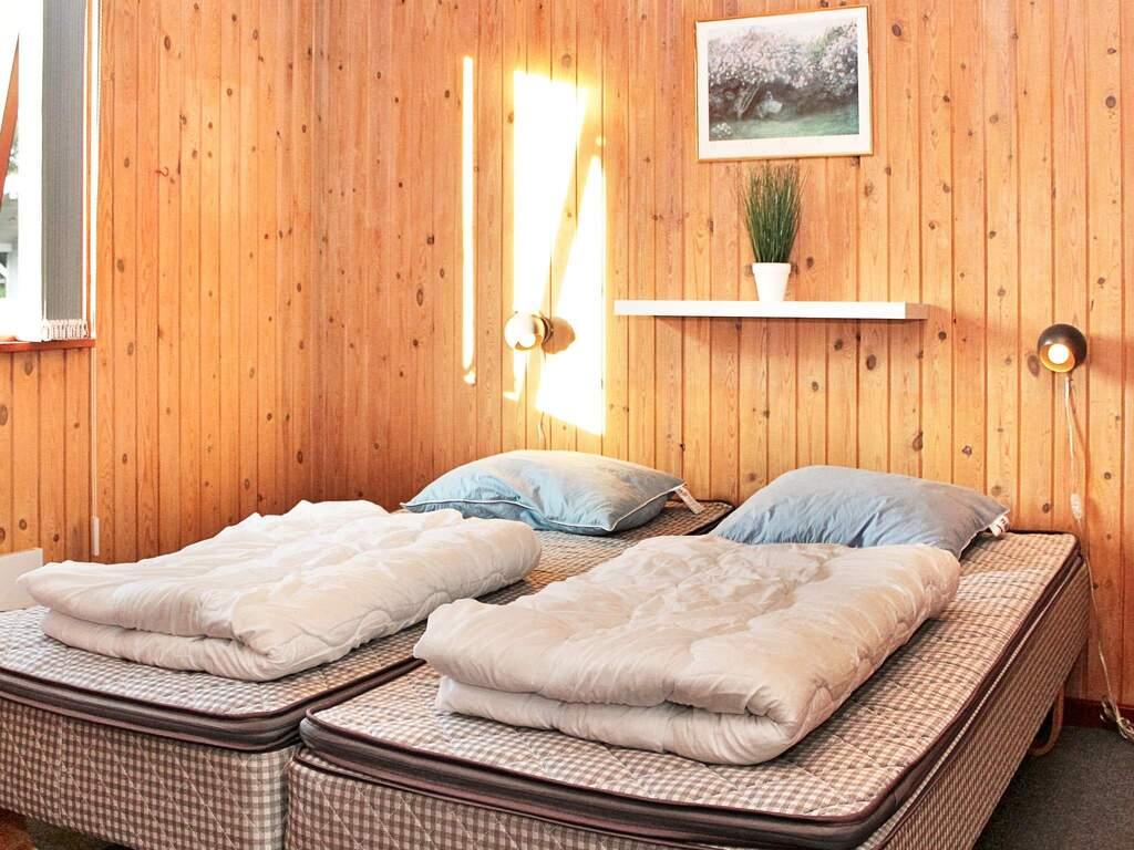 Zusatzbild Nr. 08 von Ferienhaus No. 96041 in Oksbøl