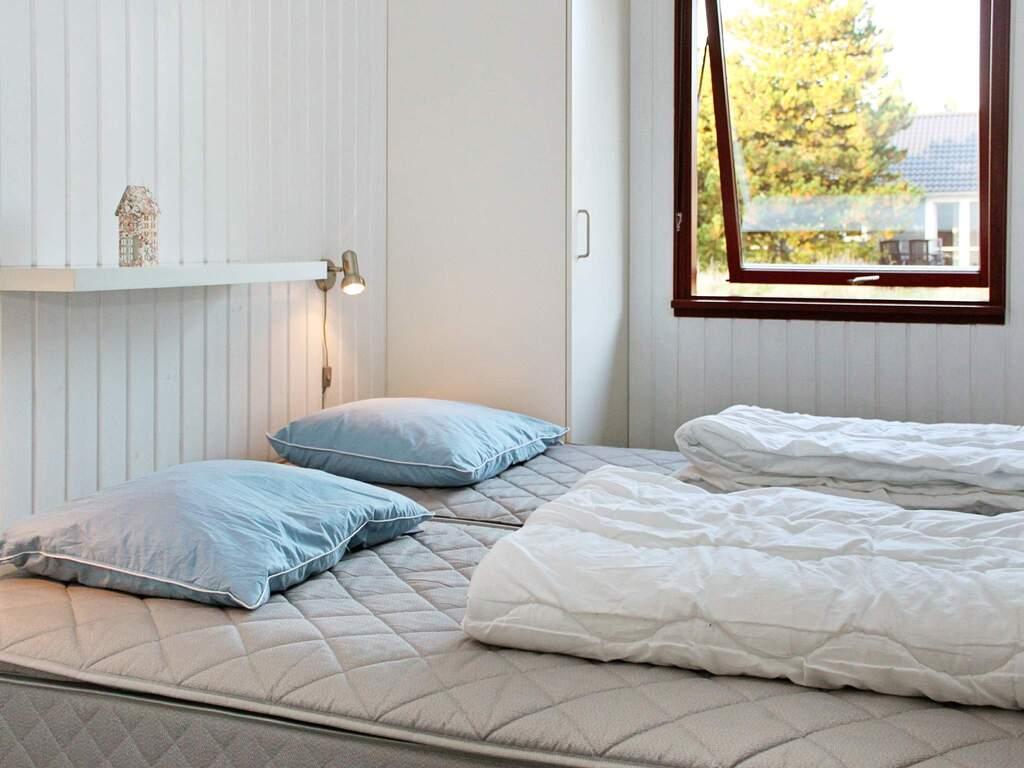 Zusatzbild Nr. 09 von Ferienhaus No. 96041 in Oksbøl