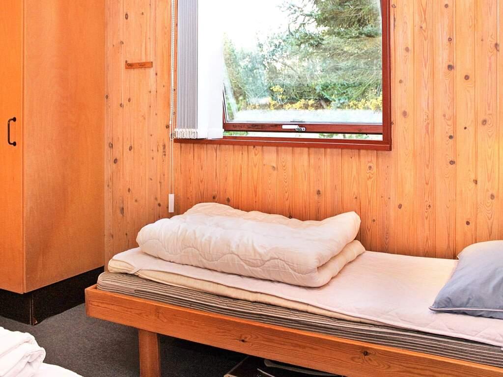 Zusatzbild Nr. 10 von Ferienhaus No. 96041 in Oksbøl