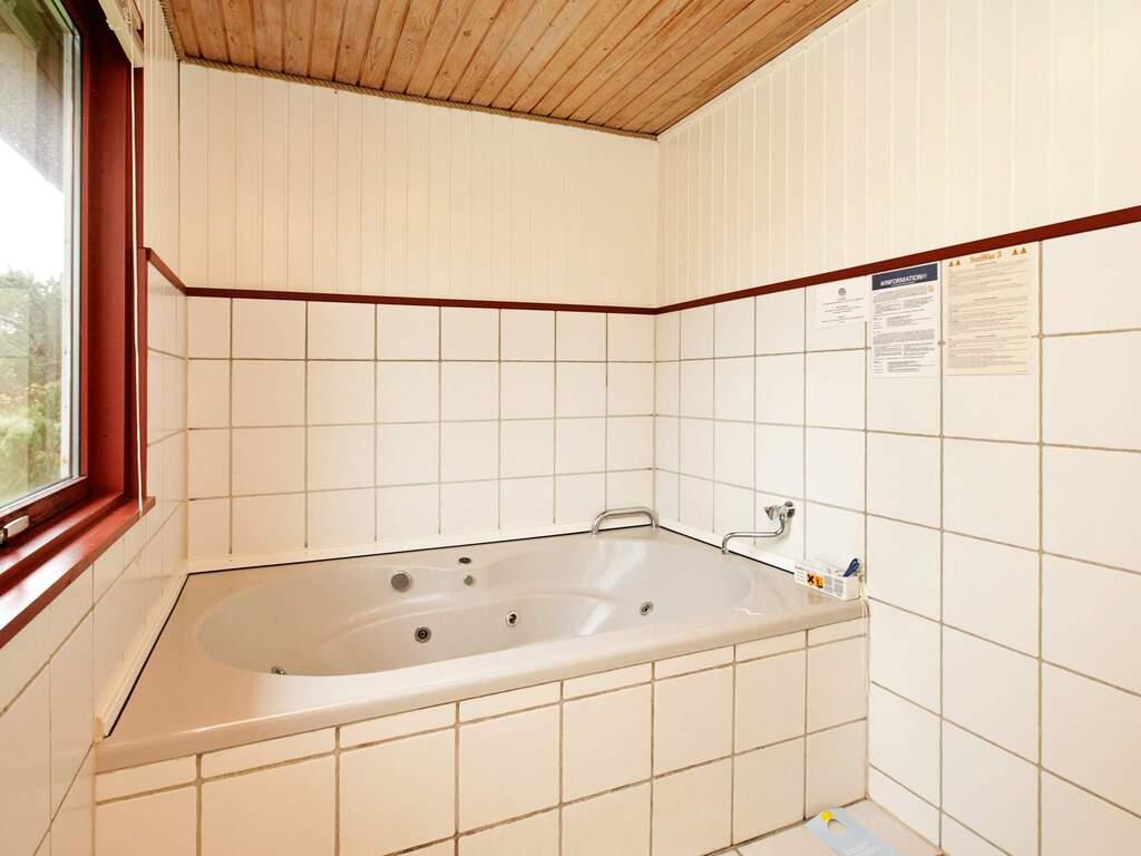Zusatzbild Nr. 11 von Ferienhaus No. 96041 in Oksbøl