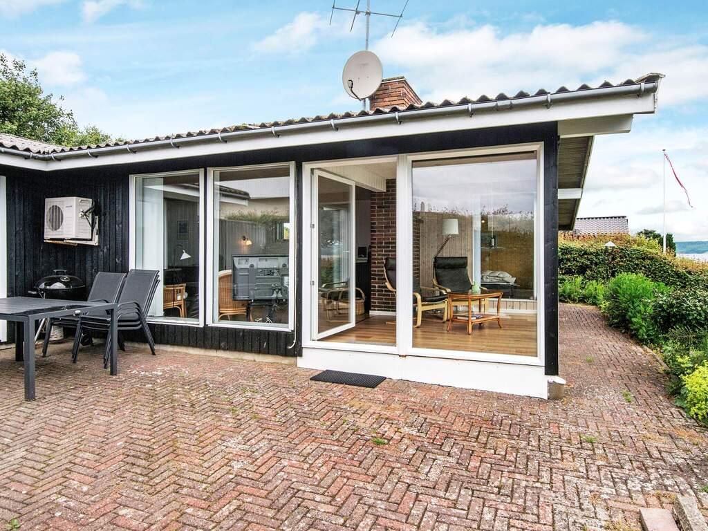 Detailbild von Ferienhaus No. 96042 in B�rkop