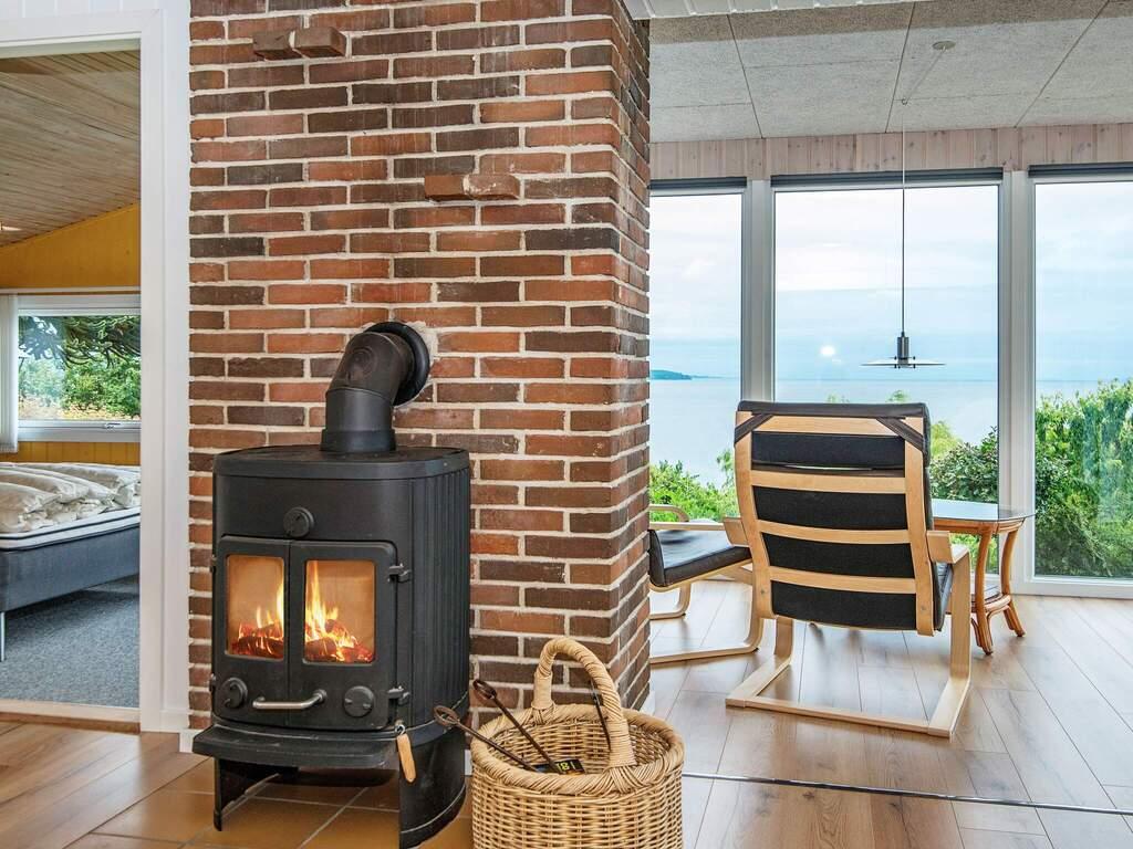 Zusatzbild Nr. 02 von Ferienhaus No. 96042 in B�rkop