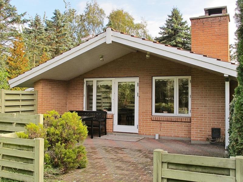 Zusatzbild Nr. 02 von Ferienhaus No. 96097 in V�ggerl�se
