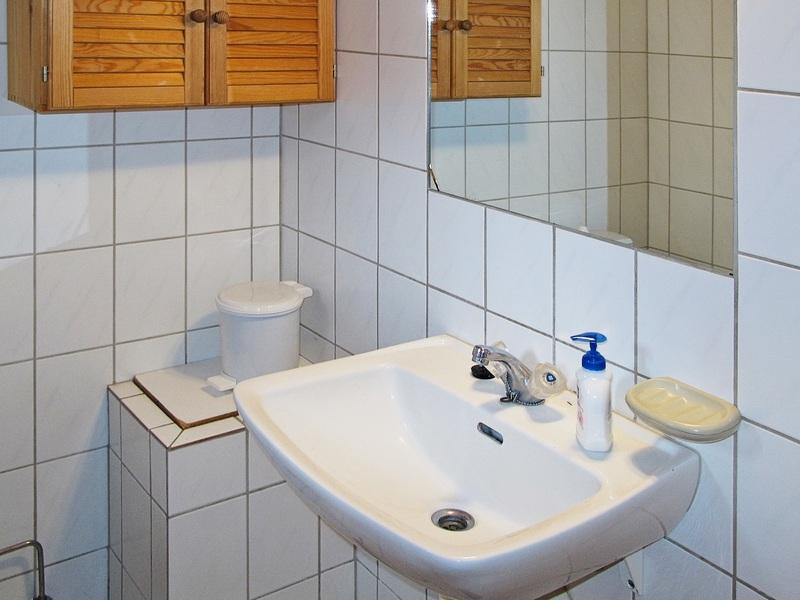 Zusatzbild Nr. 08 von Ferienhaus No. 96097 in V�ggerl�se