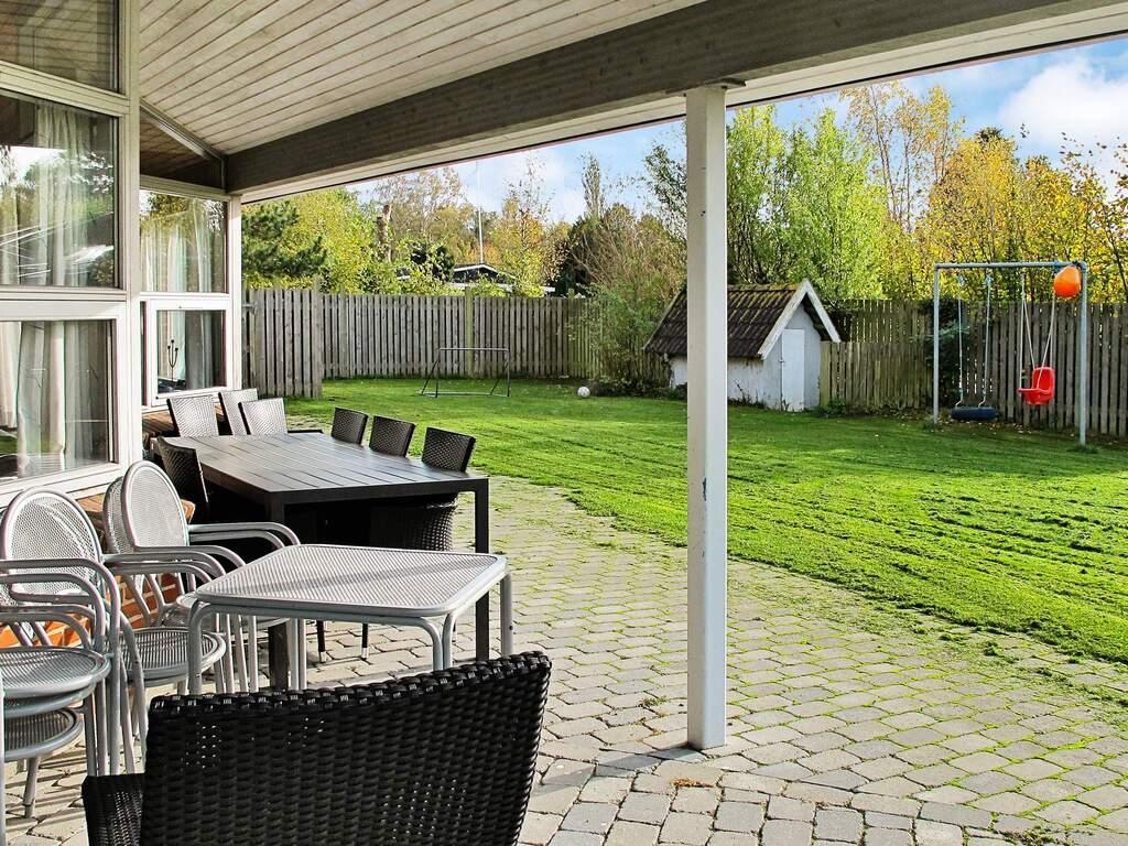 Zusatzbild Nr. 01 von Ferienhaus No. 96107 in V�ggerl�se