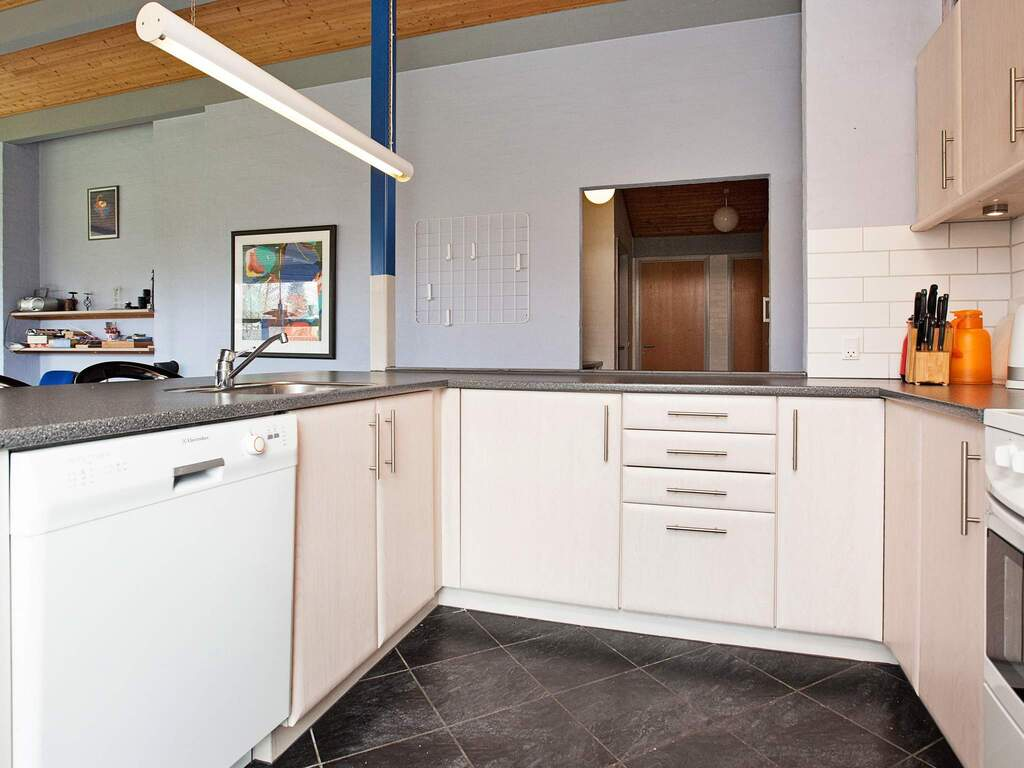 Zusatzbild Nr. 08 von Ferienhaus No. 96107 in V�ggerl�se