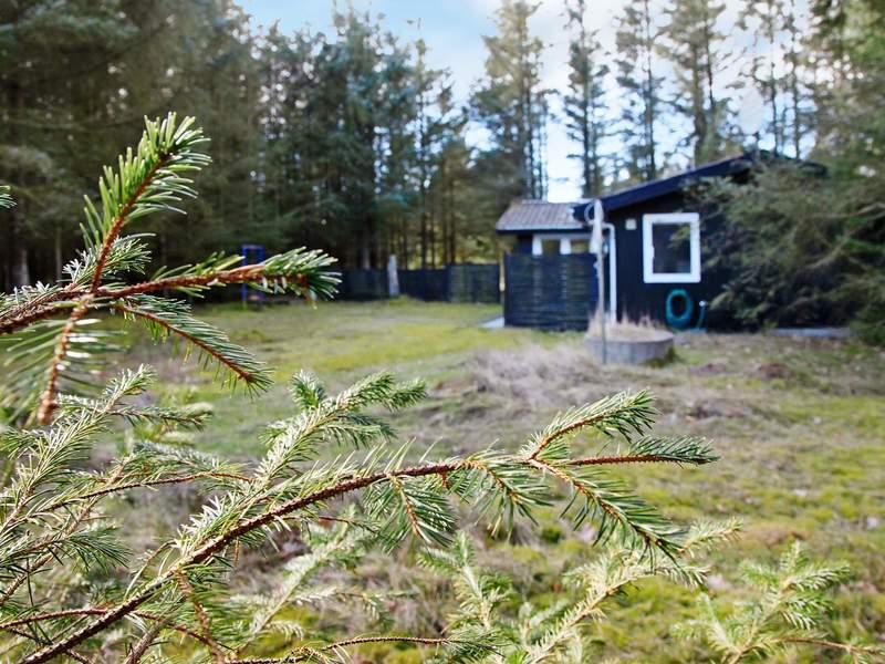 Umgebung von Ferienhaus No. 96171 in Nørre Nebel