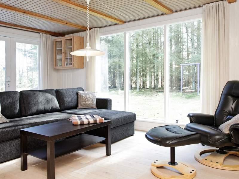 Zusatzbild Nr. 01 von Ferienhaus No. 96171 in N�rre Nebel