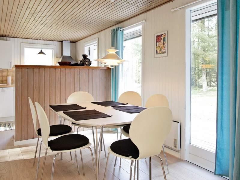 Zusatzbild Nr. 05 von Ferienhaus No. 96171 in N�rre Nebel