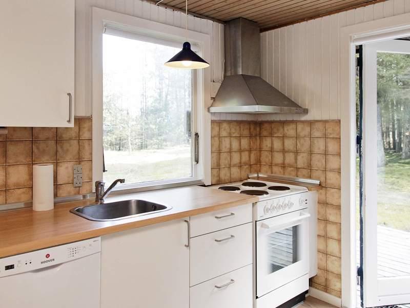 Zusatzbild Nr. 06 von Ferienhaus No. 96171 in N�rre Nebel