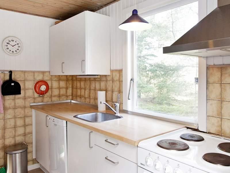 Zusatzbild Nr. 07 von Ferienhaus No. 96171 in Nørre Nebel