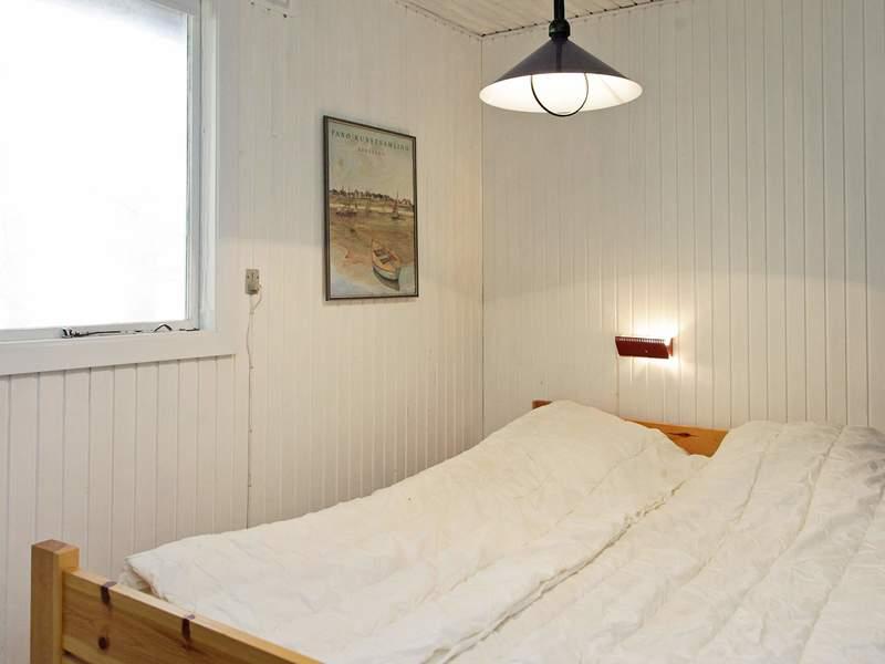 Zusatzbild Nr. 08 von Ferienhaus No. 96171 in Nørre Nebel