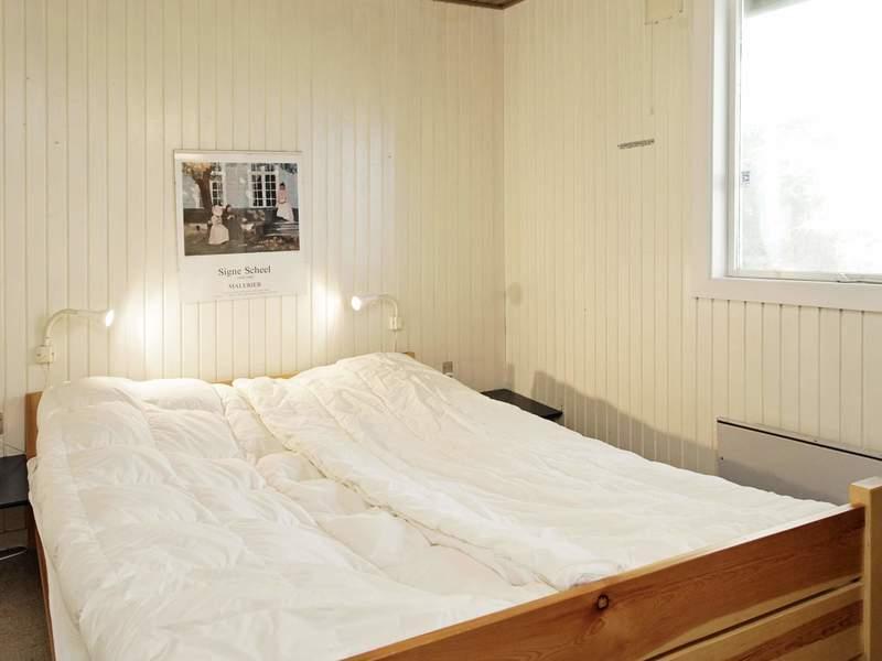 Zusatzbild Nr. 09 von Ferienhaus No. 96171 in Nørre Nebel