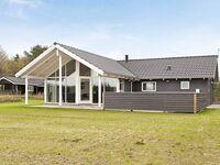 Ferienhaus No. 96338 in Skals in Skals - kleines Detailbild