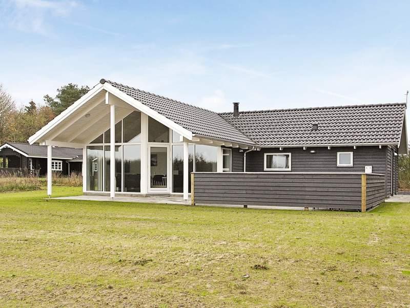 Detailbild von Ferienhaus No. 96338 in Skals